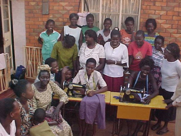 sewing-group